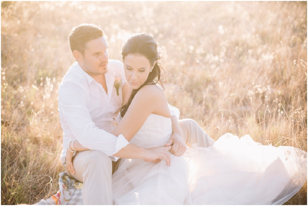 Western Cape Wedding Photographer Ronel Kruger Photography Cape Town_3140.jpg