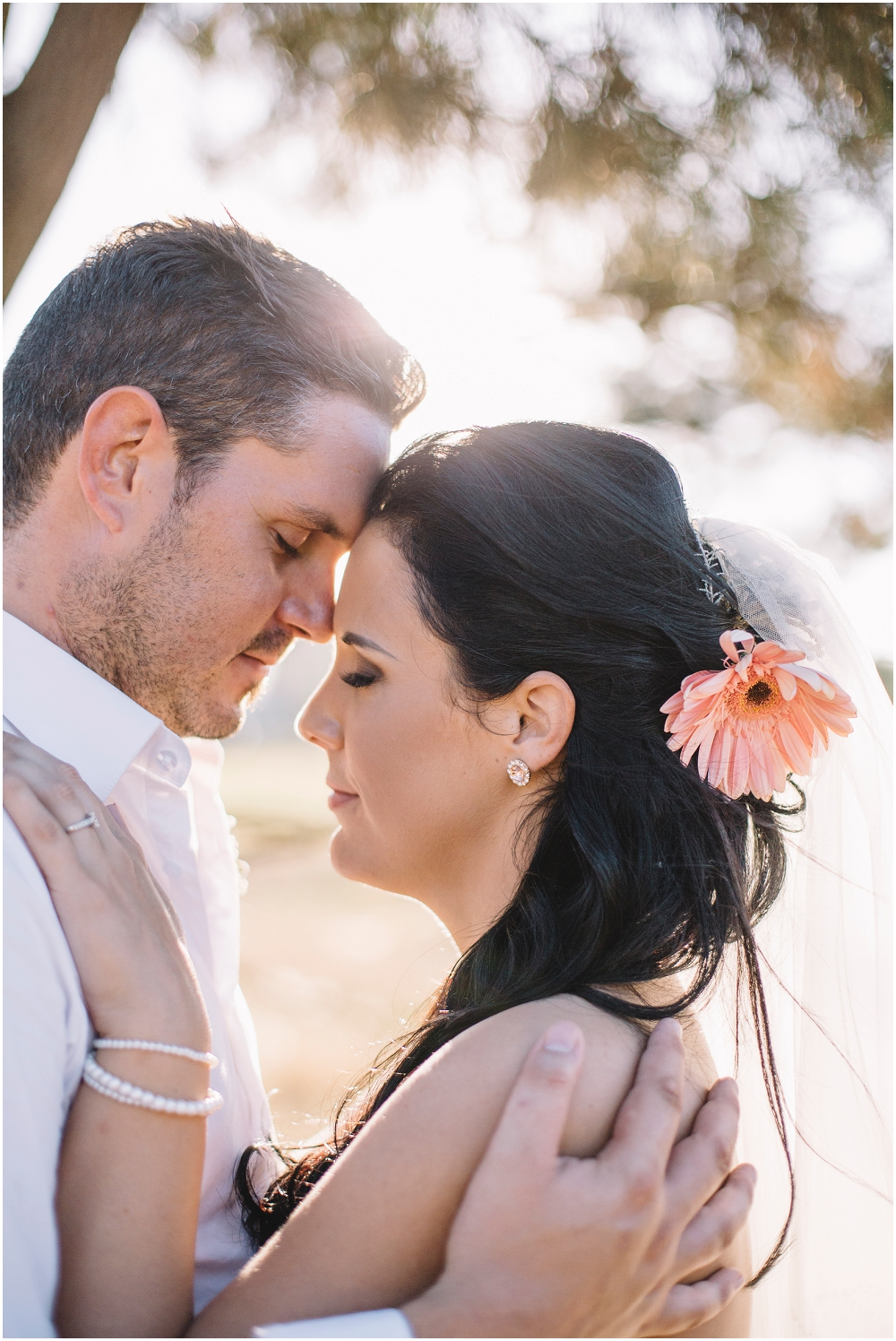Western Cape Wedding Photographer Ronel Kruger Photography Cape Town_3142.jpg