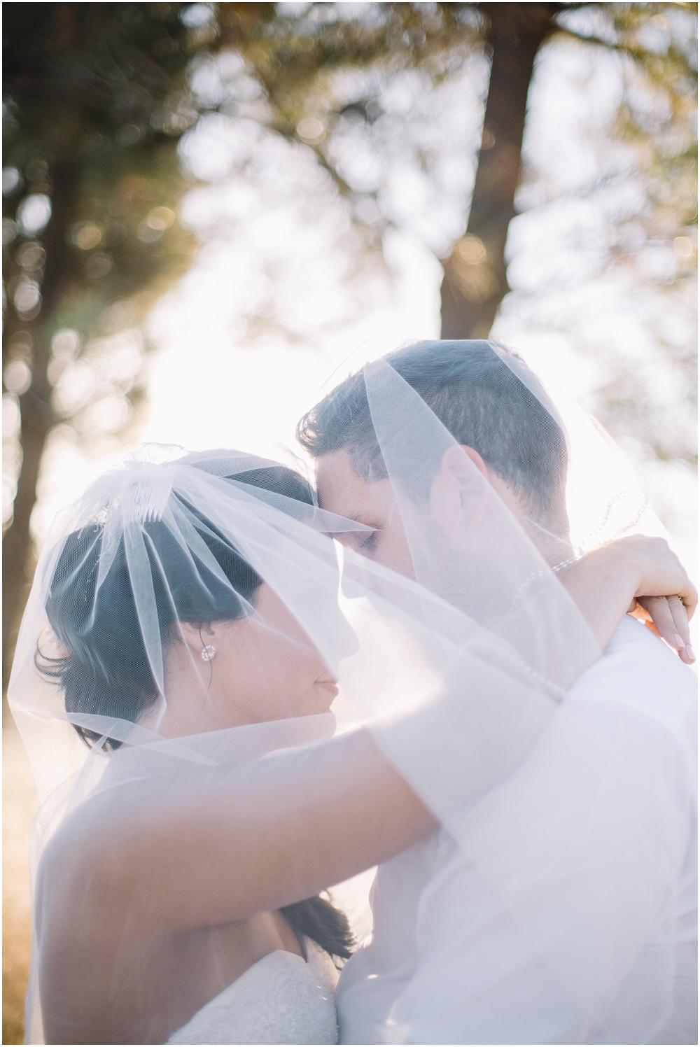 Western Cape Wedding Photographer Ronel Kruger Photography Cape Town_3143.jpg