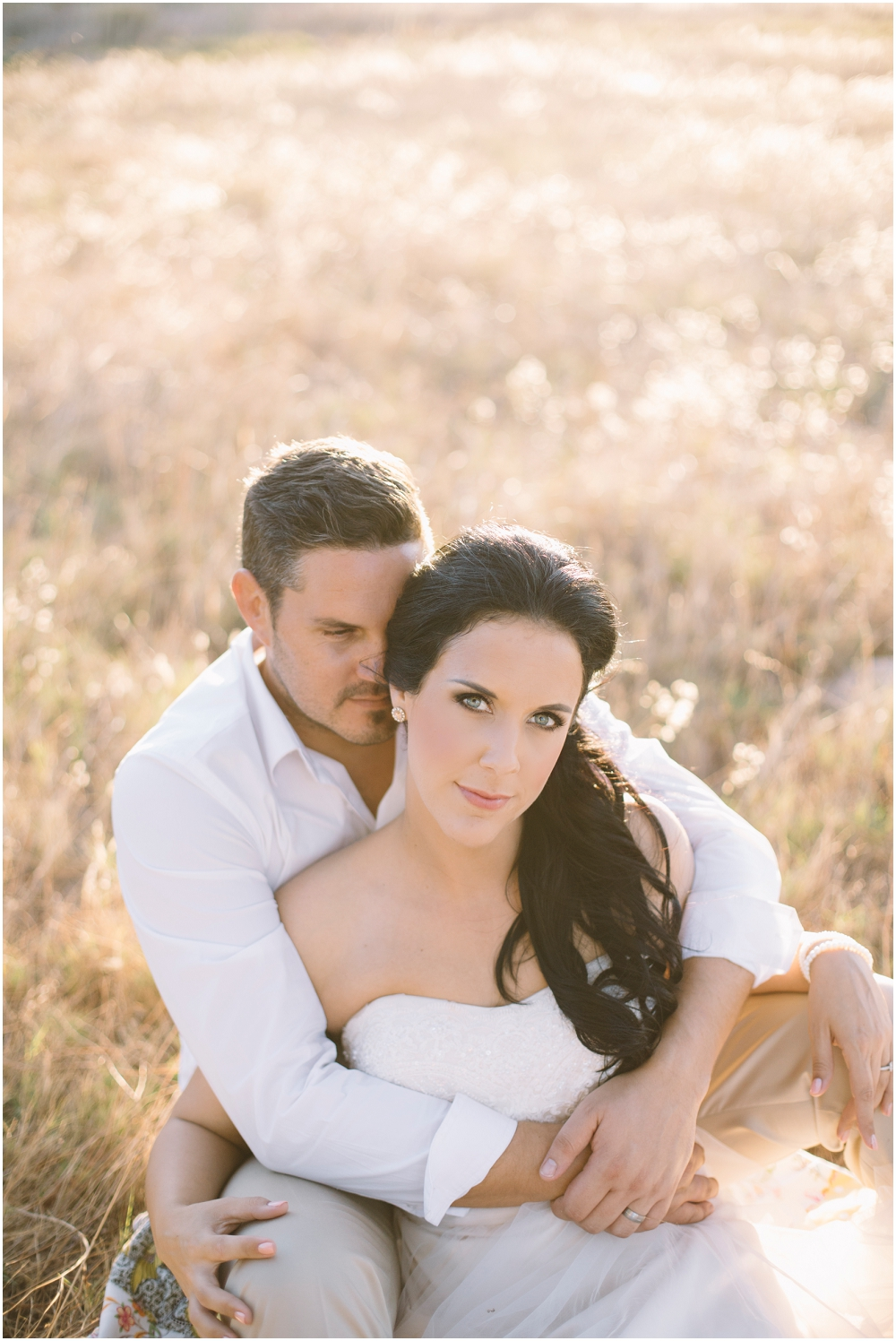 Western Cape Wedding Photographer Ronel Kruger Photography Cape Town_3144.jpg