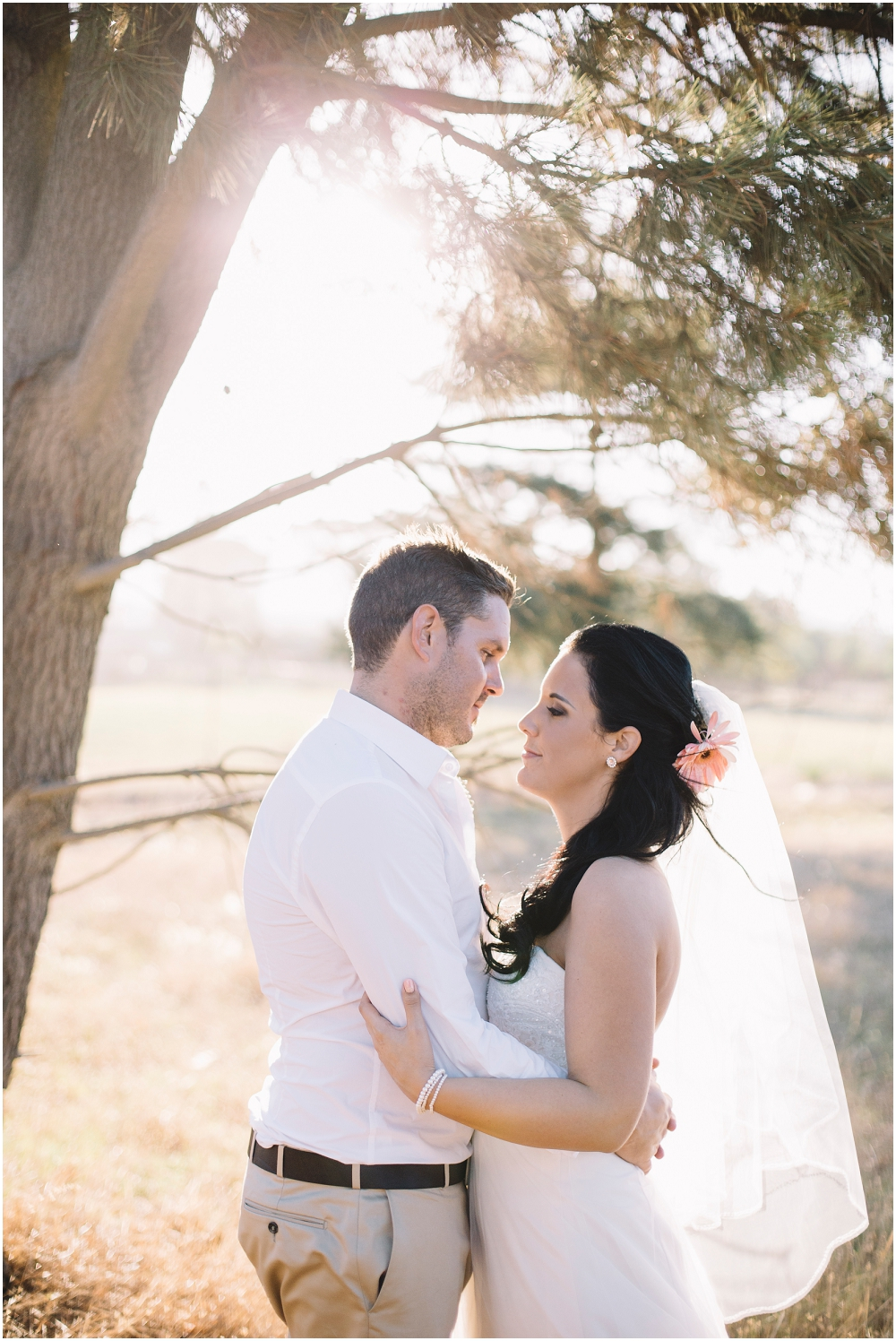 Western Cape Wedding Photographer Ronel Kruger Photography Cape Town_3145.jpg