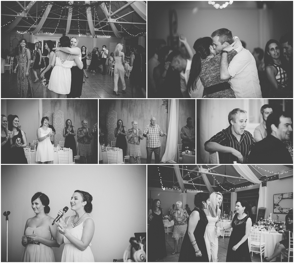 Western Cape Wedding Photographer Ronel Kruger Photography Cape Town_3150.jpg