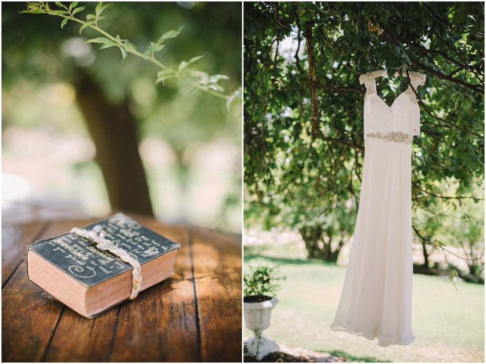 Western Cape Wedding Photographer Ronel Kruger Photography Cape Town_3792.jpg