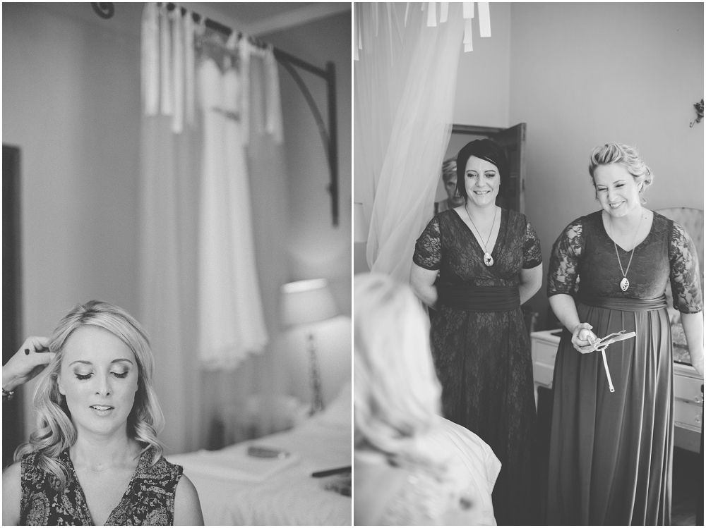 Western Cape Wedding Photographer Ronel Kruger Photography Cape Town_3796.jpg