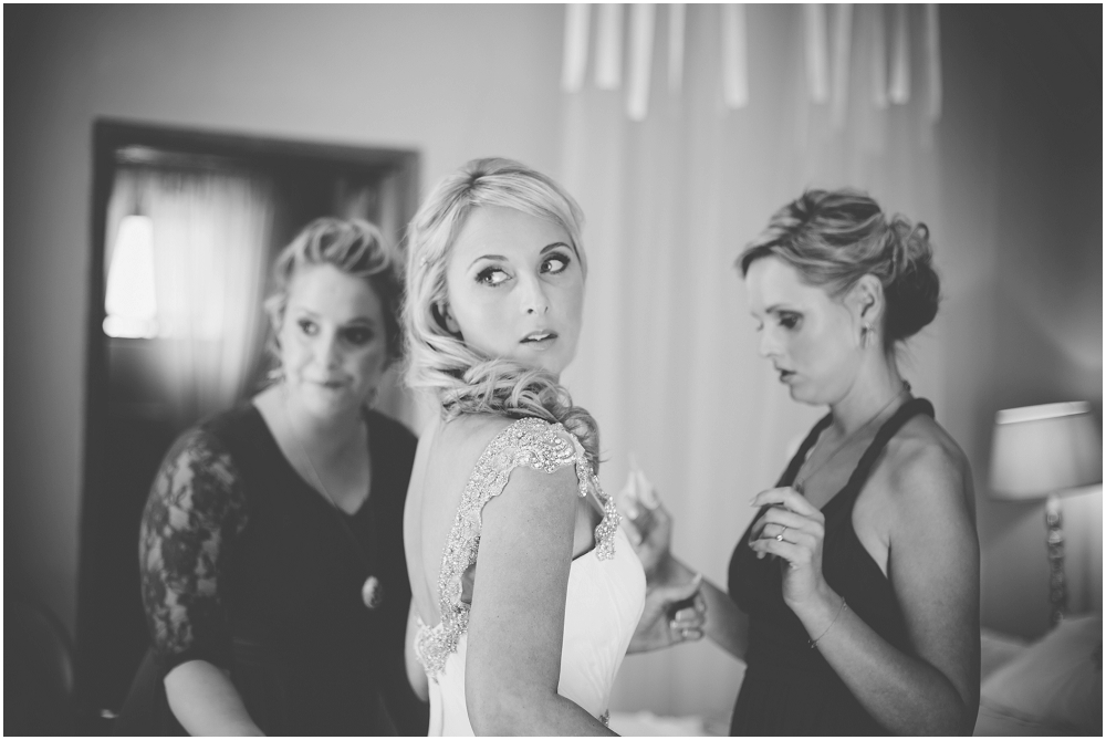 Western Cape Wedding Photographer Ronel Kruger Photography Cape Town_3800.jpg
