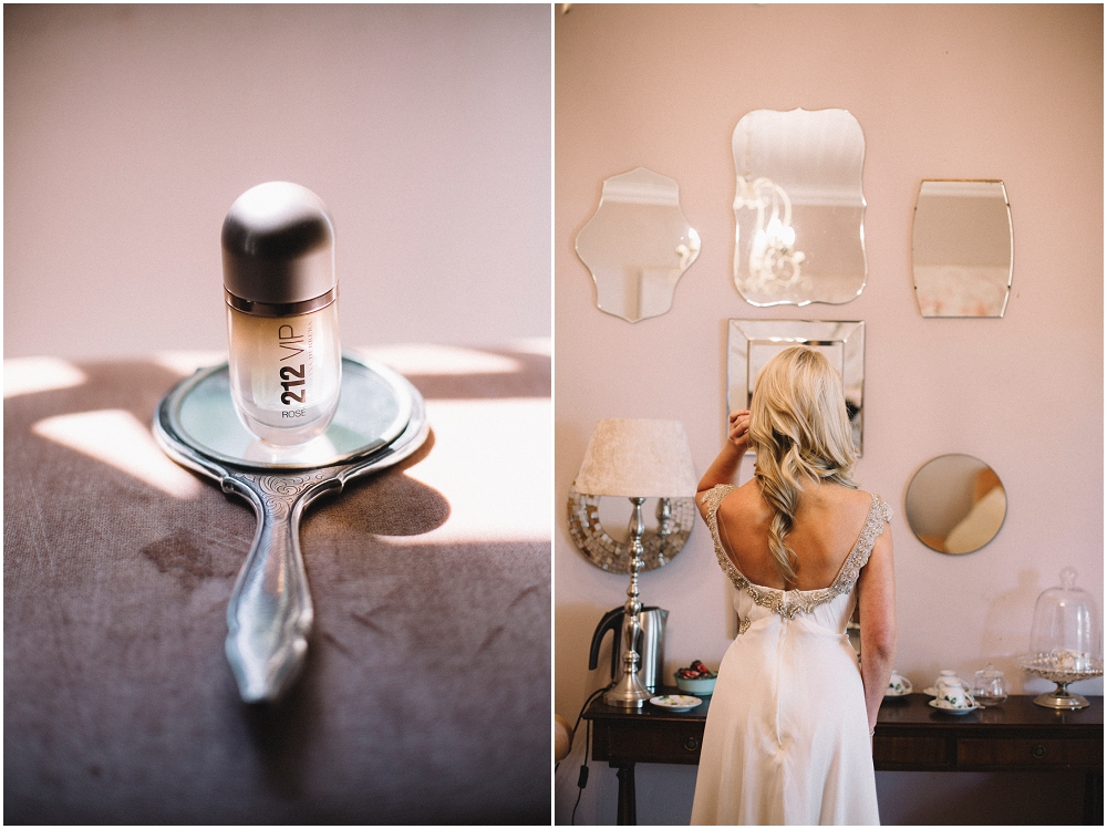 Western Cape Wedding Photographer Ronel Kruger Photography Cape Town_3799.jpg