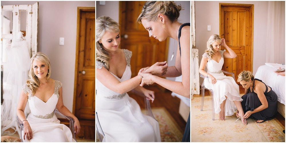Western Cape Wedding Photographer Ronel Kruger Photography Cape Town_3803.jpg
