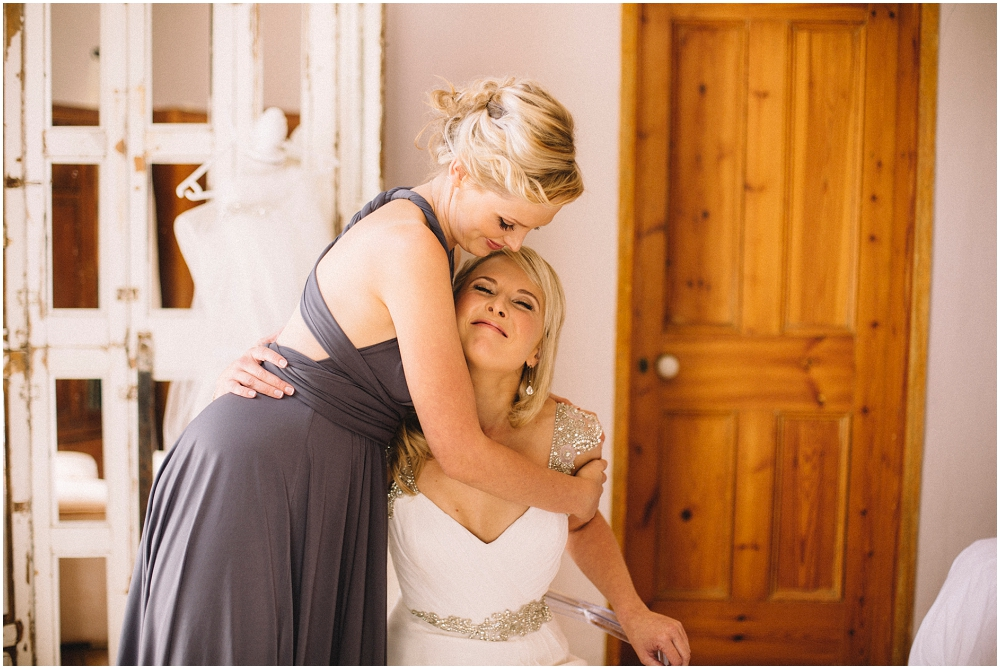 Western Cape Wedding Photographer Ronel Kruger Photography Cape Town_3805.jpg