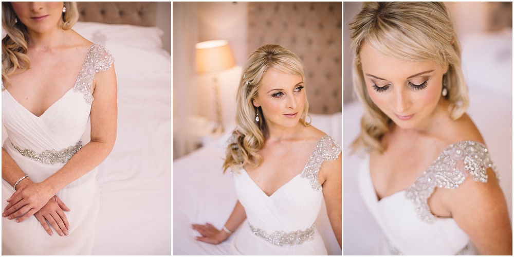 Western Cape Wedding Photographer Ronel Kruger Photography Cape Town_3808.jpg