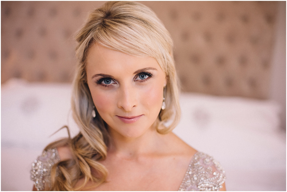Western Cape Wedding Photographer Ronel Kruger Photography Cape Town_3809.jpg