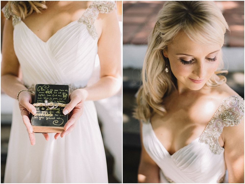 Western Cape Wedding Photographer Ronel Kruger Photography Cape Town_3814.jpg