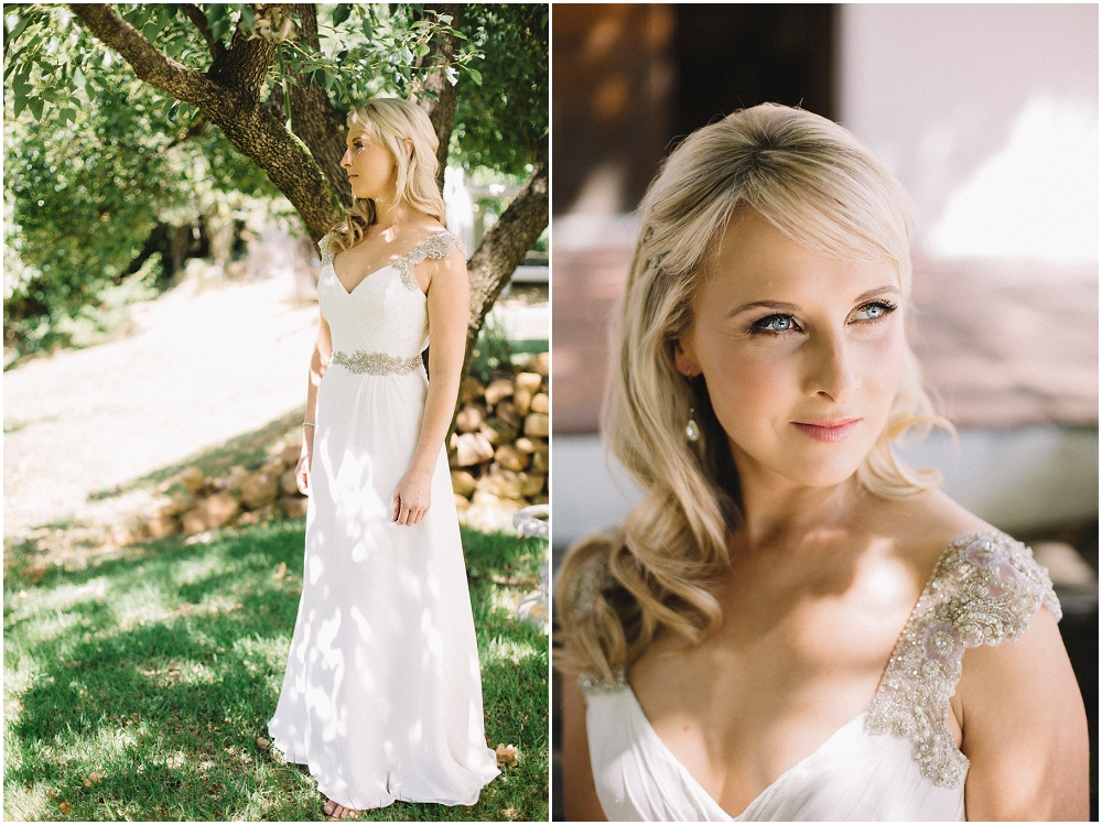 Western Cape Wedding Photographer Ronel Kruger Photography Cape Town_3816.jpg