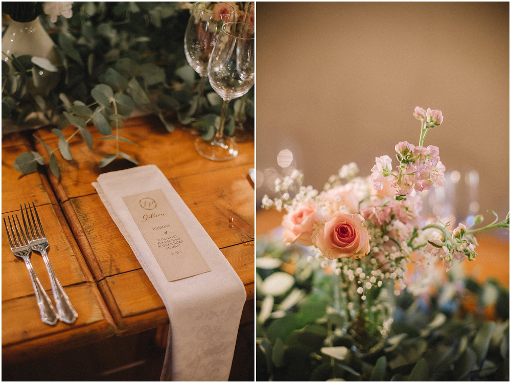 Western Cape Wedding Photographer Ronel Kruger Photography Cape Town_3828.jpg
