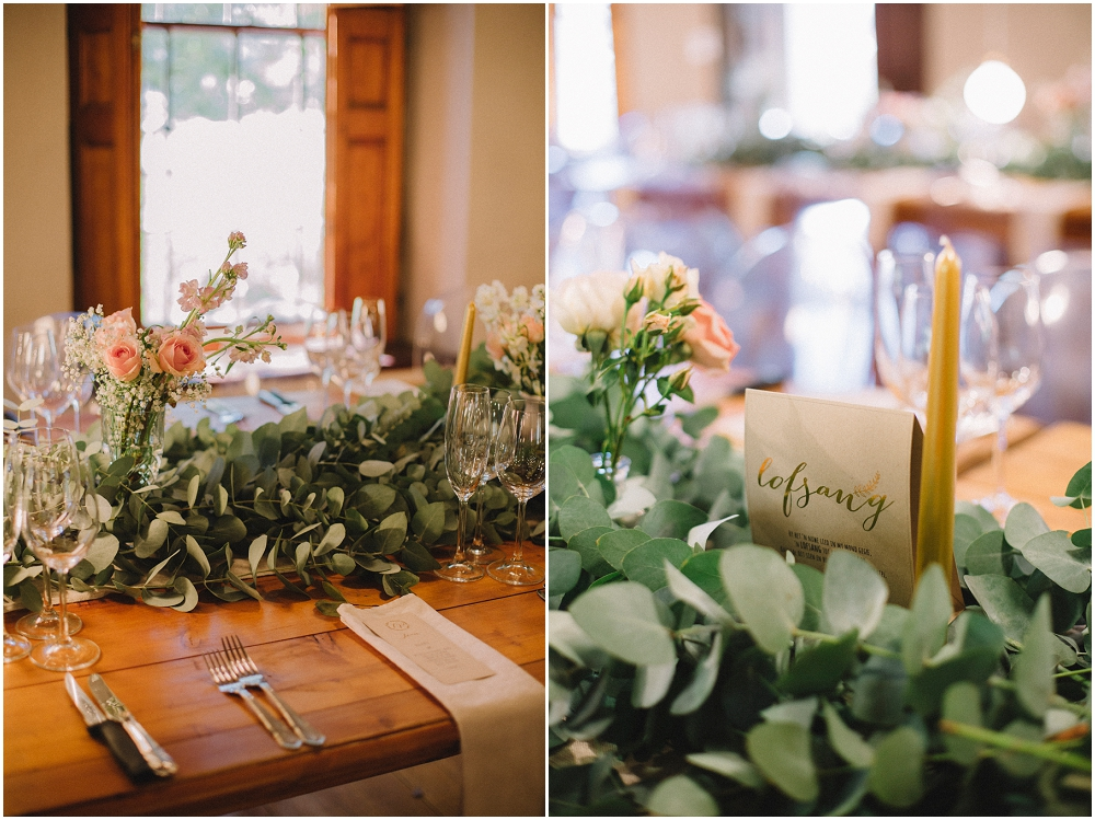 Western Cape Wedding Photographer Ronel Kruger Photography Cape Town_3830.jpg