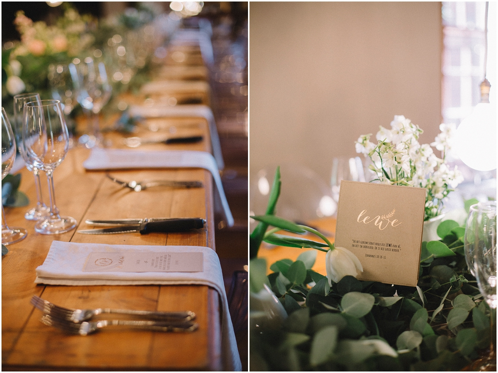 Western Cape Wedding Photographer Ronel Kruger Photography Cape Town_3829.jpg