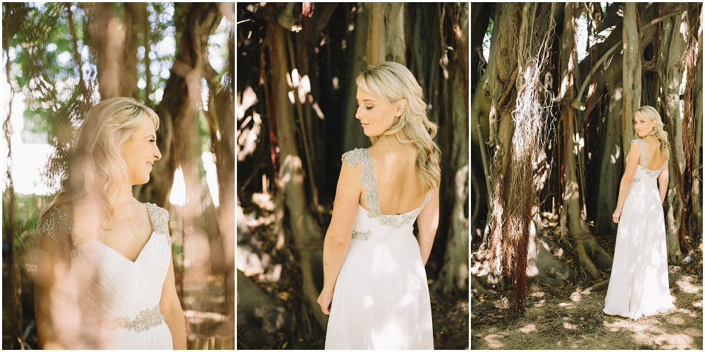 Western Cape Wedding Photographer Ronel Kruger Photography Cape Town_3836.jpg