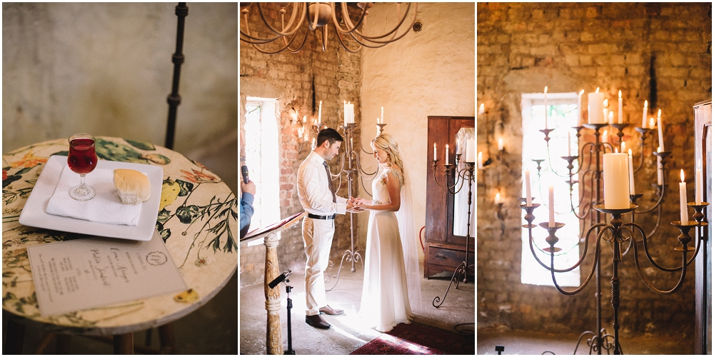 Western Cape Wedding Photographer Ronel Kruger Photography Cape Town_3839.jpg