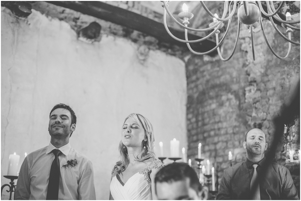 Western Cape Wedding Photographer Ronel Kruger Photography Cape Town_3847.jpg