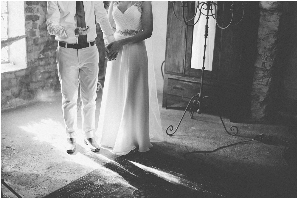 Western Cape Wedding Photographer Ronel Kruger Photography Cape Town_3852.jpg