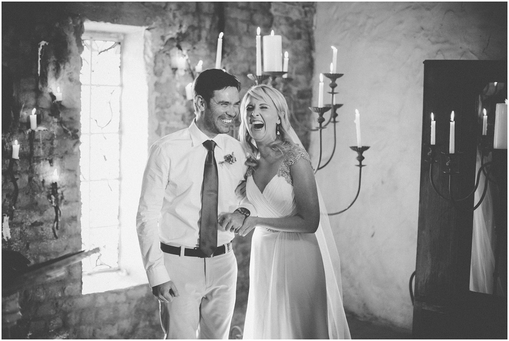 Western Cape Wedding Photographer Ronel Kruger Photography Cape Town_3854.jpg