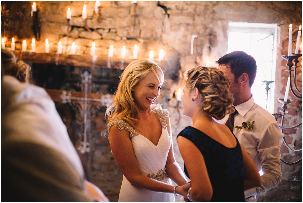 Western Cape Wedding Photographer Ronel Kruger Photography Cape Town_3859.jpg