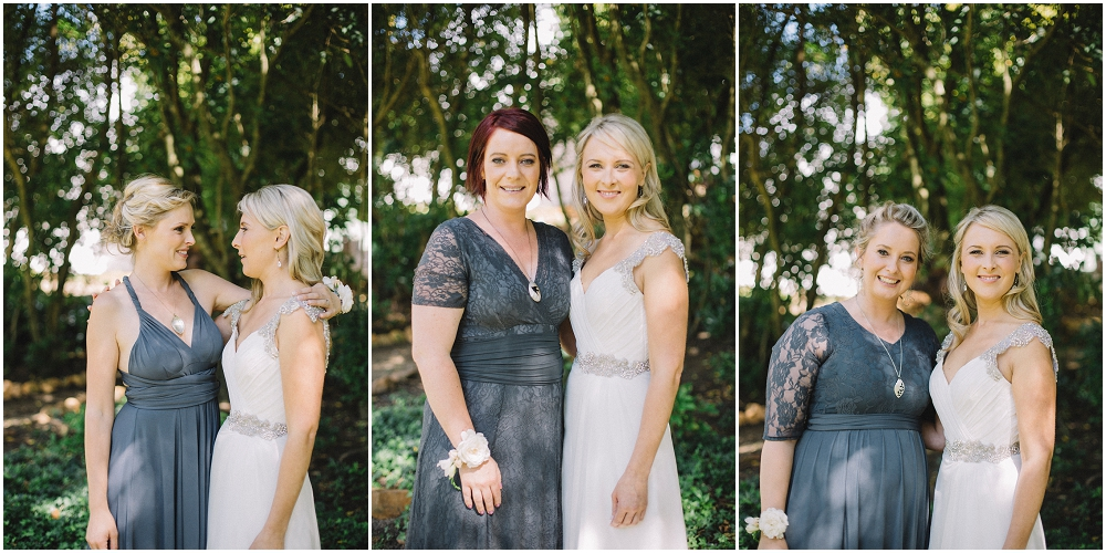 Western Cape Wedding Photographer Ronel Kruger Photography Cape Town_3865.jpg