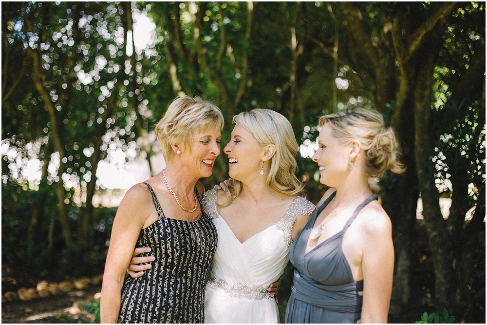 Western Cape Wedding Photographer Ronel Kruger Photography Cape Town_3866.jpg