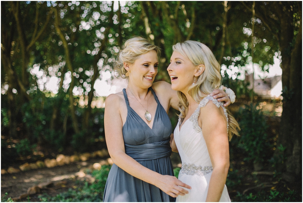 Western Cape Wedding Photographer Ronel Kruger Photography Cape Town_3869.jpg