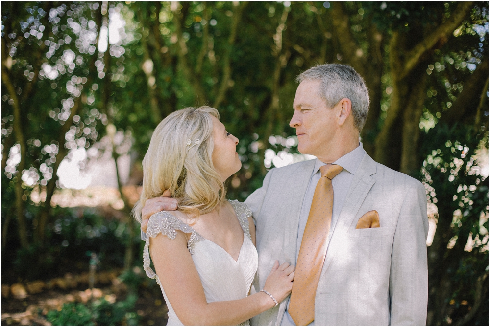Western Cape Wedding Photographer Ronel Kruger Photography Cape Town_3870.jpg