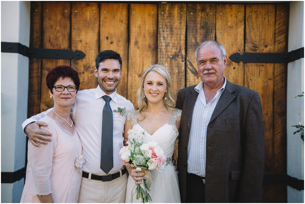 Western Cape Wedding Photographer Ronel Kruger Photography Cape Town_3872.jpg