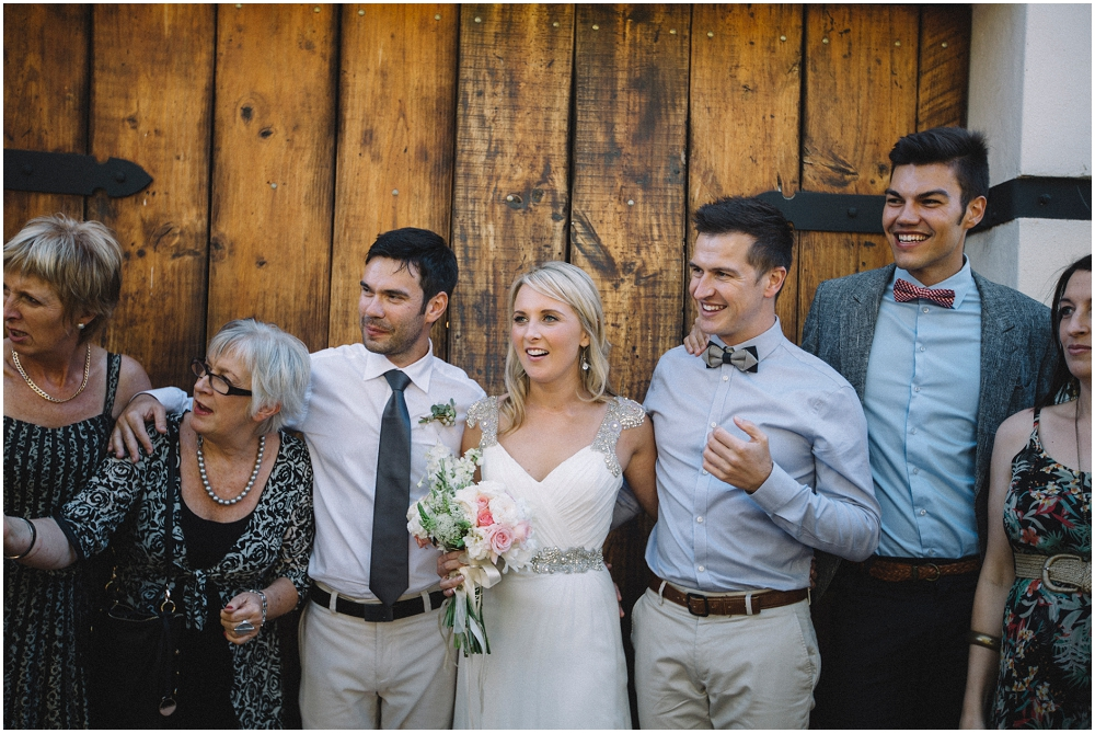 Western Cape Wedding Photographer Ronel Kruger Photography Cape Town_3873.jpg