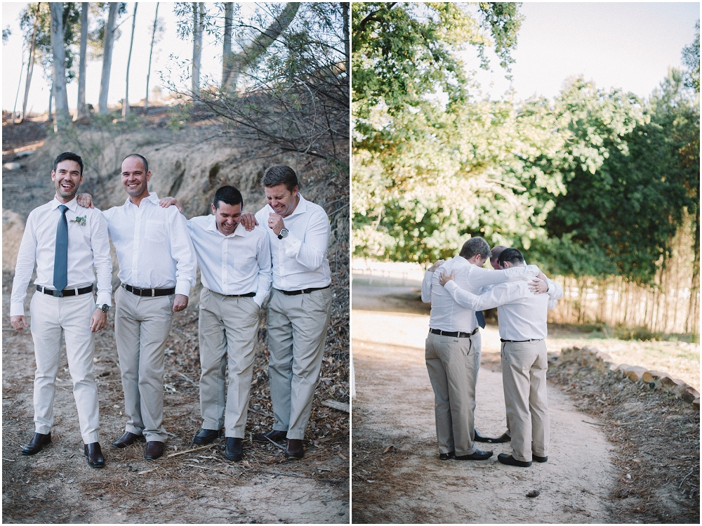 Western Cape Wedding Photographer Ronel Kruger Photography Cape Town_3876.jpg