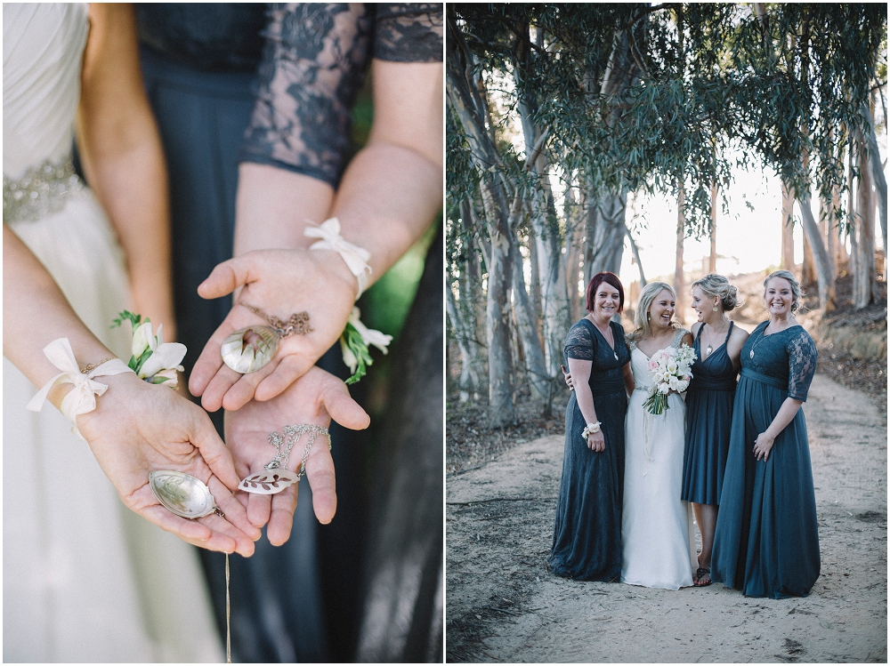 Western Cape Wedding Photographer Ronel Kruger Photography Cape Town_3875.jpg