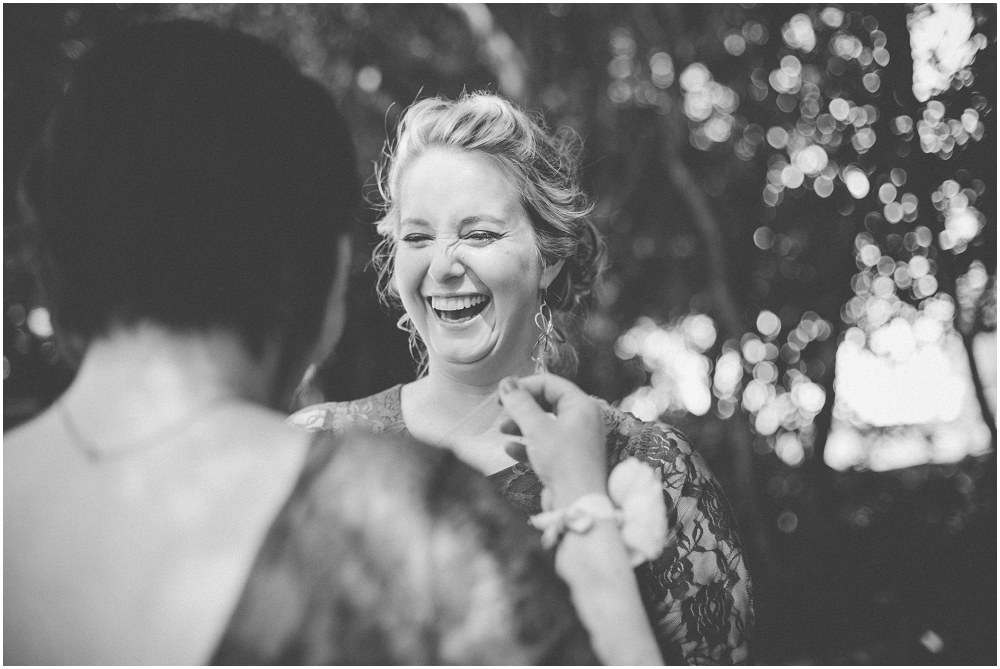 Western Cape Wedding Photographer Ronel Kruger Photography Cape Town_3879.jpg