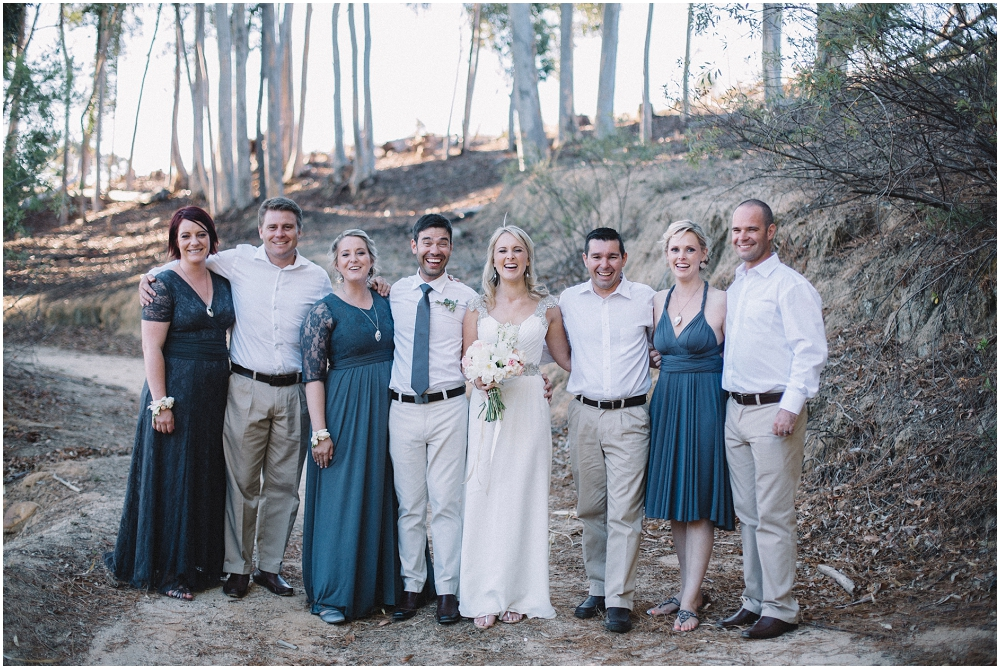 Western Cape Wedding Photographer Ronel Kruger Photography Cape Town_3881.jpg