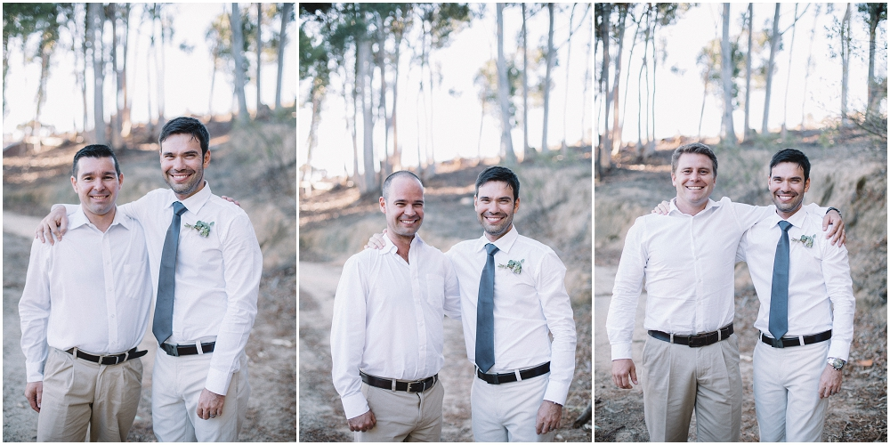 Western Cape Wedding Photographer Ronel Kruger Photography Cape Town_3884.jpg