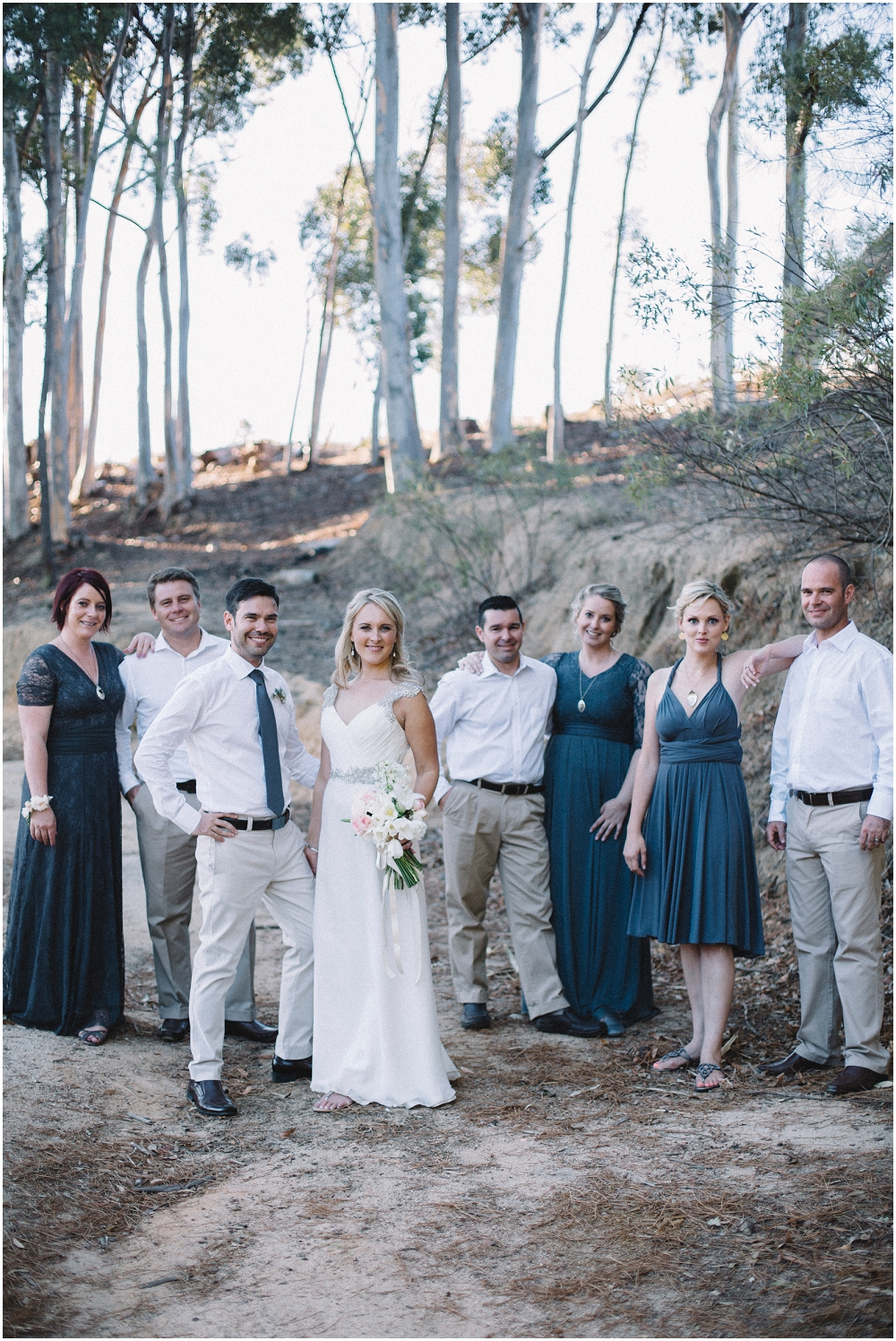 Western Cape Wedding Photographer Ronel Kruger Photography Cape Town_3883.jpg