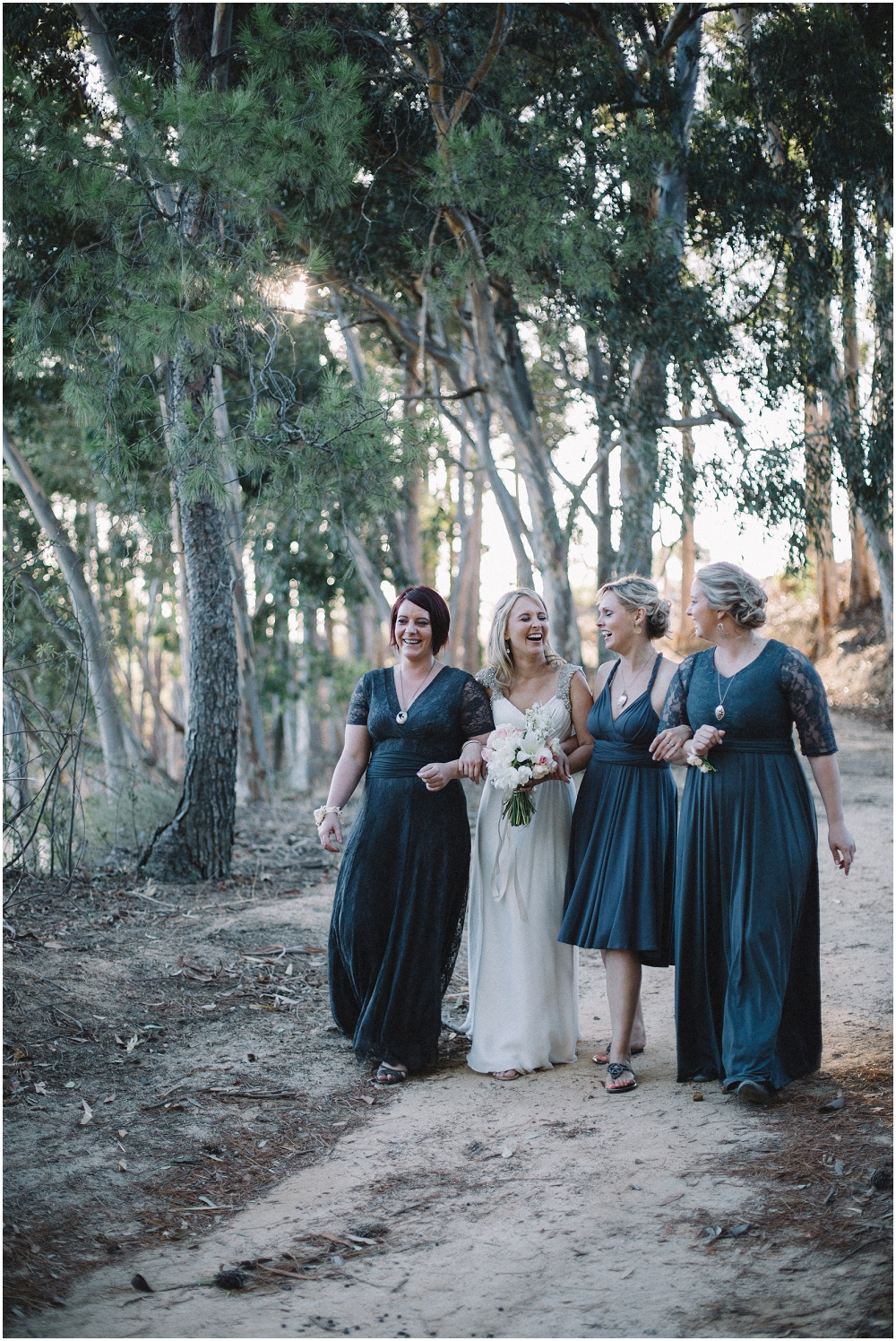 Western Cape Wedding Photographer Ronel Kruger Photography Cape Town_3885.jpg