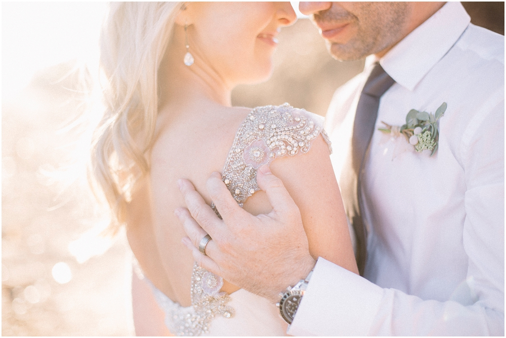 Western Cape Wedding Photographer Ronel Kruger Photography Cape Town_3890.jpg