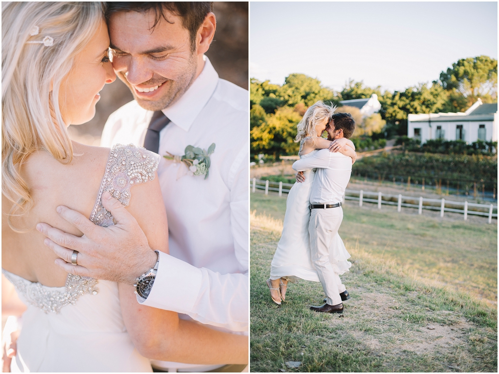 Western Cape Wedding Photographer Ronel Kruger Photography Cape Town_3891.jpg