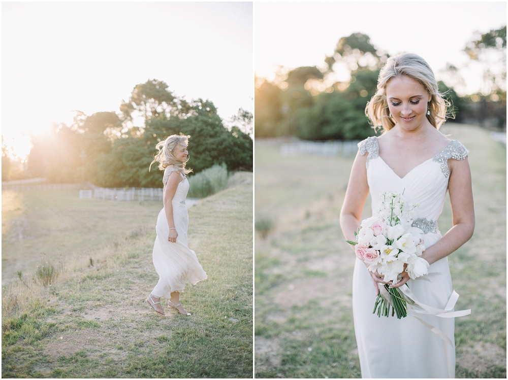 Western Cape Wedding Photographer Ronel Kruger Photography Cape Town_3896.jpg