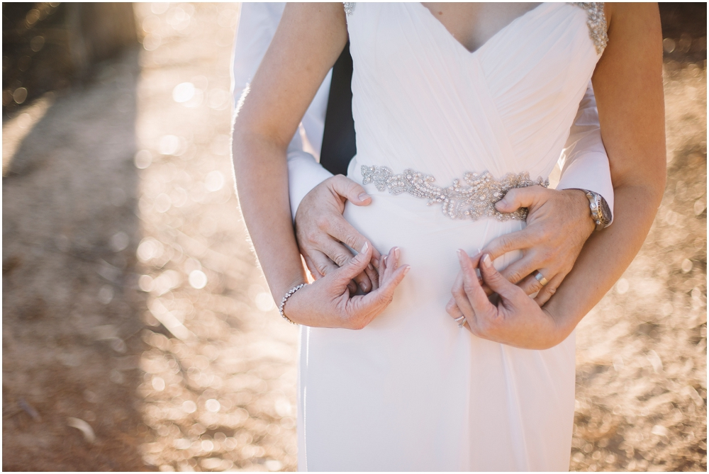 Western Cape Wedding Photographer Ronel Kruger Photography Cape Town_3899.jpg
