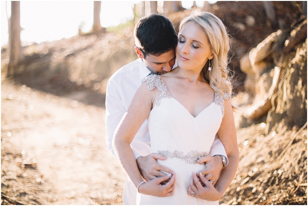 Western Cape Wedding Photographer Ronel Kruger Photography Cape Town_3900.jpg