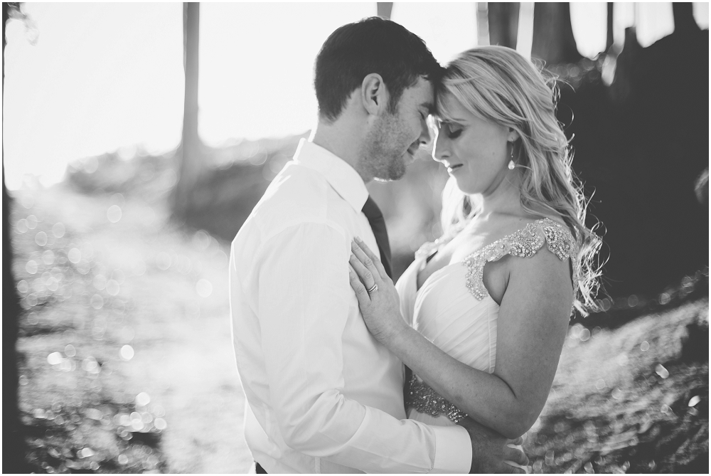 Western Cape Wedding Photographer Ronel Kruger Photography Cape Town_3903.jpg