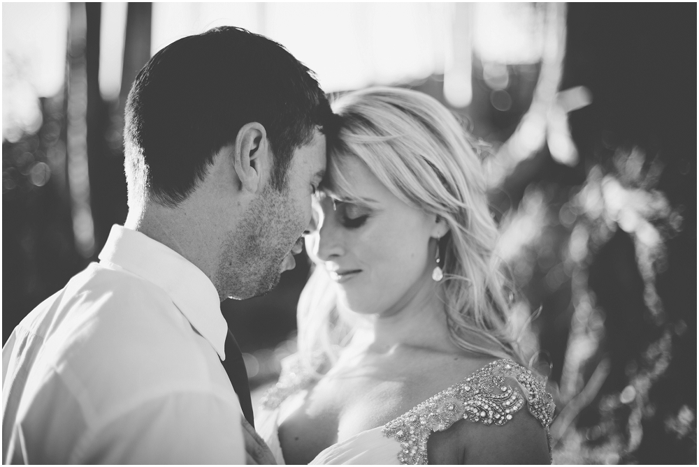 Western Cape Wedding Photographer Ronel Kruger Photography Cape Town_3904.jpg
