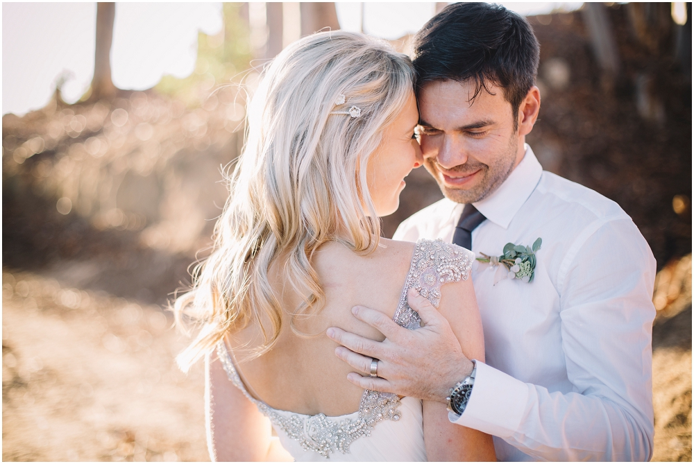 Western Cape Wedding Photographer Ronel Kruger Photography Cape Town_3906.jpg