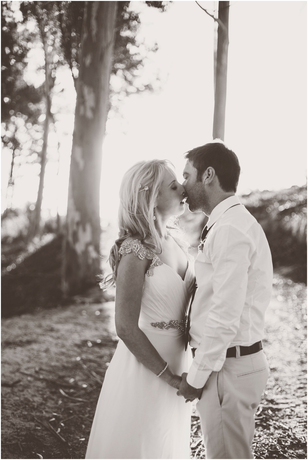 Western Cape Wedding Photographer Ronel Kruger Photography Cape Town_3907.jpg