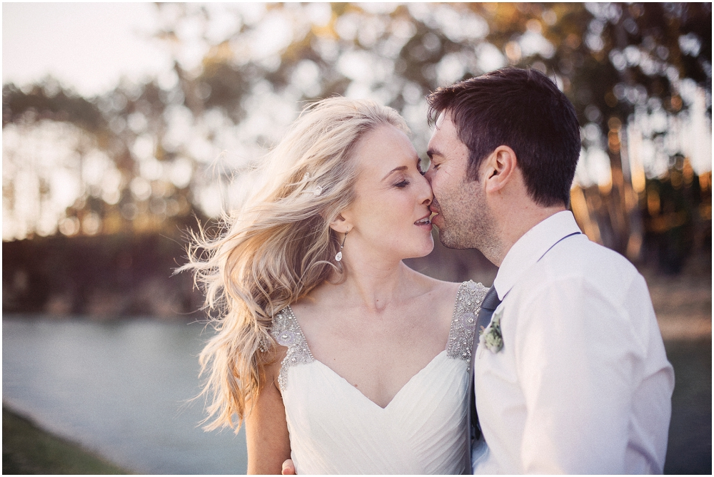 Western Cape Wedding Photographer Ronel Kruger Photography Cape Town_3916.jpg