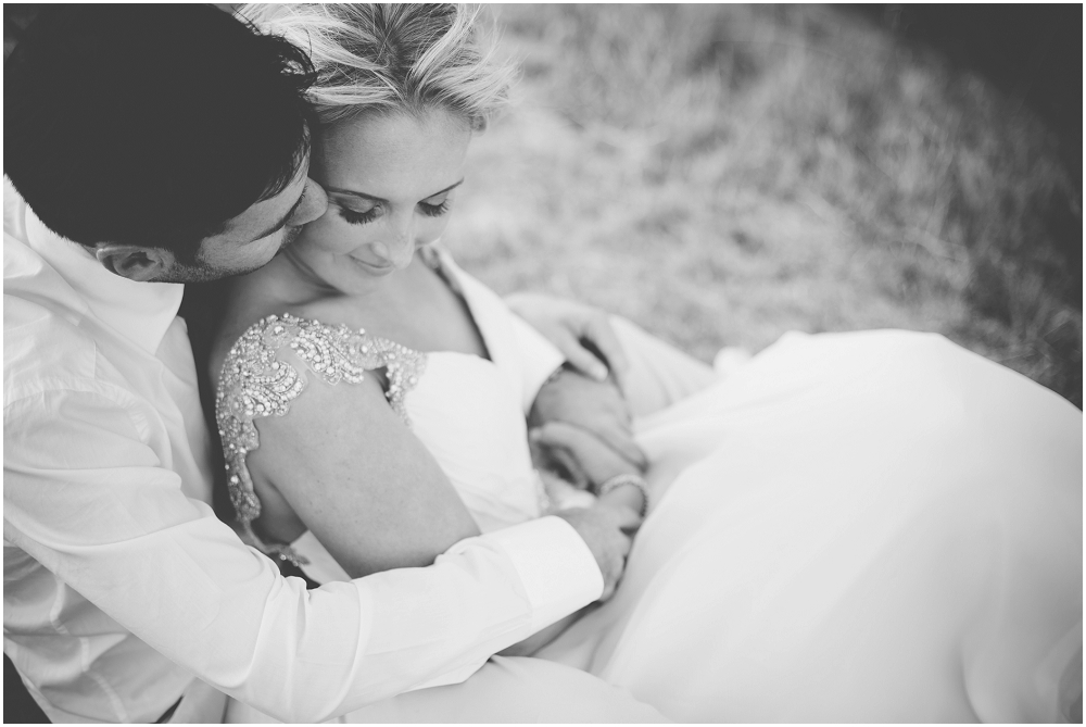 Western Cape Wedding Photographer Ronel Kruger Photography Cape Town_3918.jpg