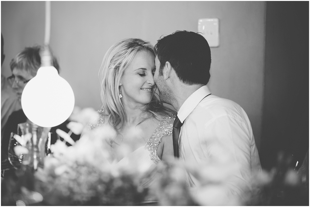 Western Cape Wedding Photographer Ronel Kruger Photography Cape Town_3928.jpg